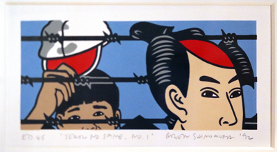 Artwork%20copyright%20Roger%20Shimomura.%20Photo%20courtesy%20of%20Washington%20State%20Arts%20Commission.