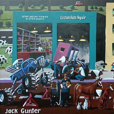 Artwork%20copyright%20Jack%20Gunter.%20Photo%20courtesy%20of%20the%20artist.