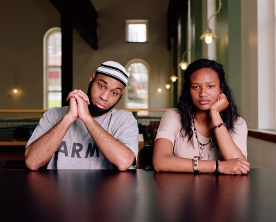 Artwork%20copyright%20Dawoud%20Bey.%20Photo%20courtesy%20of%20the%20artist.